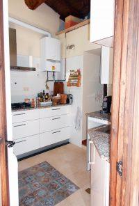 las-tenadas-de-entrambasorillas-cocina-detalle