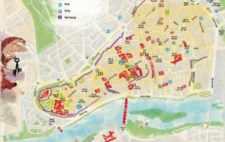 mapa-zamora-Lugares-de-interes-2