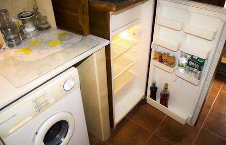 cocina-secundaria-detalle-Estudio-El-Palomar