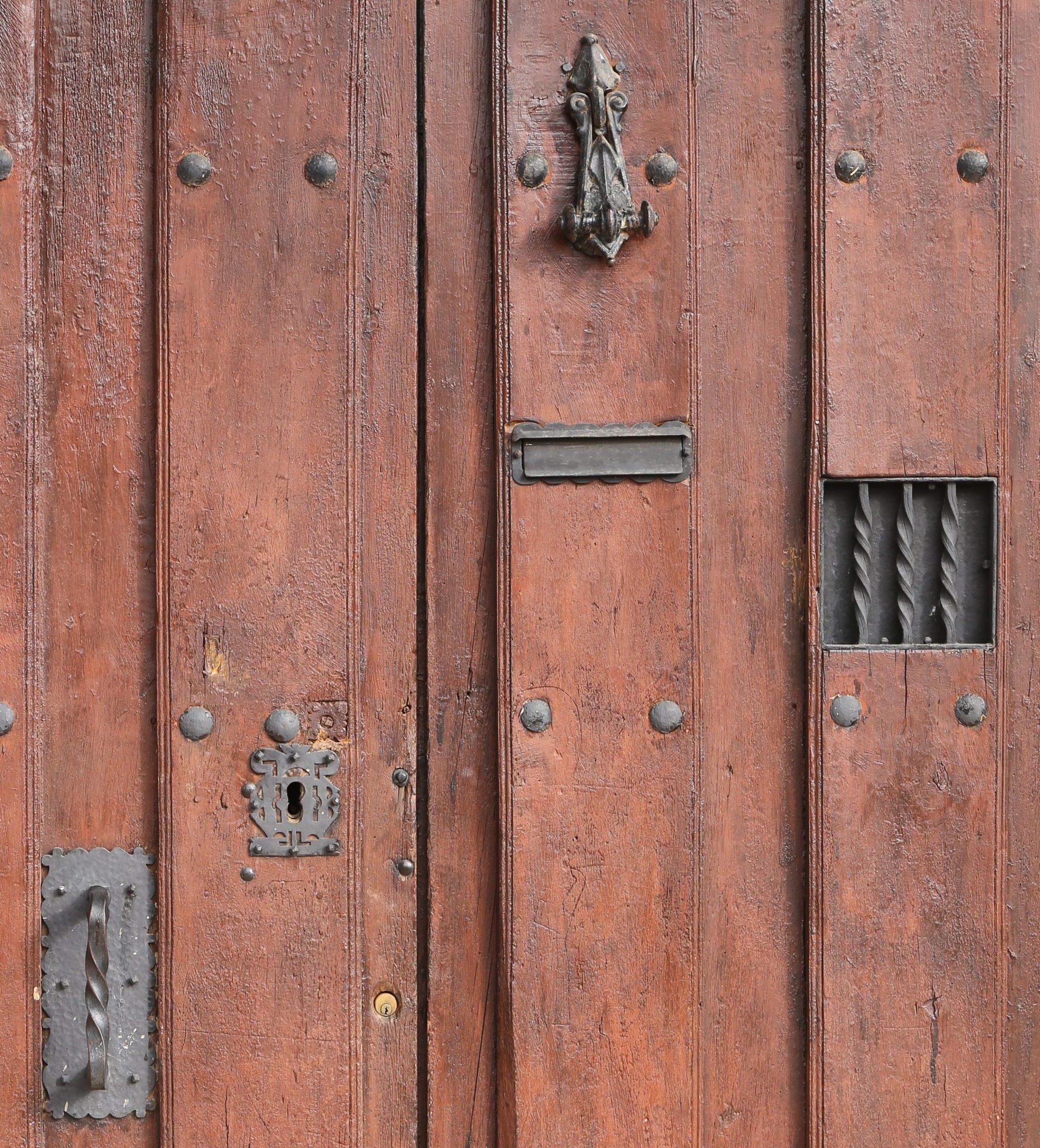Contactar con apartamentos rurales entrambasorillas