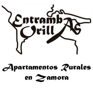 Casa Rural en Zamora con Bodega | Entrambasorillas