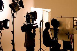 Producciones audiovisuales Zamora