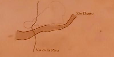 Zamora en el siglo XI